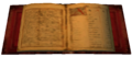 TES3 Morrowind - Book - Octavo open 03.png