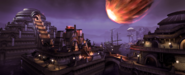 Vivec City ESO Promo Screenshot (1)