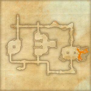 Алдунз (план)