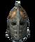 Белый Берег шлем