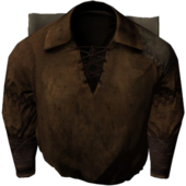 Одежда(м) 0006FF38