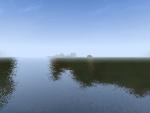 Озеро Амайя