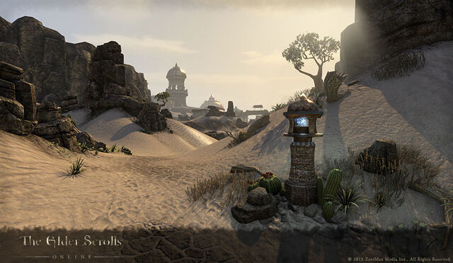File:Alik'r Desert Screenshot.jpg