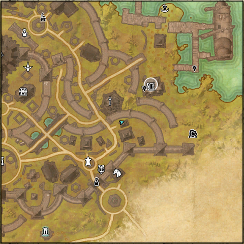 File:Ancestor's Aegis Map.png