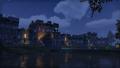 Castle Roebeck.png