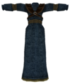 Common Robe MW 05a.png