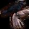 Crow's Calling Icon