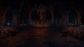Dark Brotherhood Sanctuary 1.png