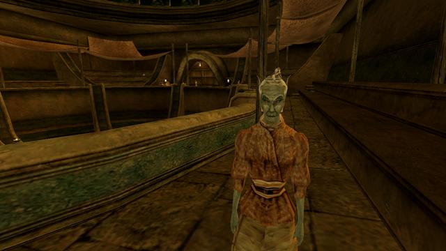 File:Disease Carrier - Quest - Morrowind.png