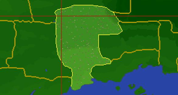 File:Eastville Derry map location.png