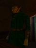 Gerrick (Redguard)