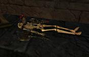 Ibar-DadTreasure Corpse