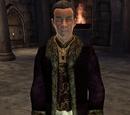 Janus Hassildor