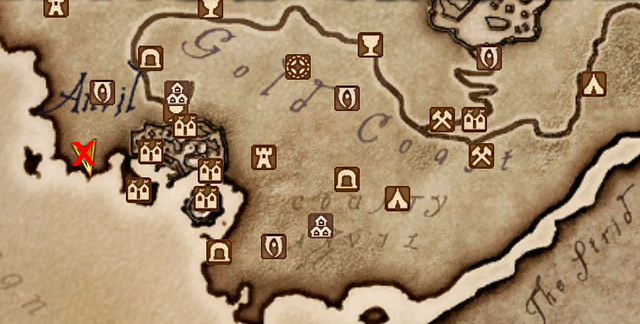 File:Lady Stone map.png