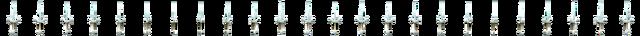 File:Mehrunes' Razor (Morrowind) 3D.png