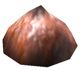 File:Morrowind Fire Salts.png
