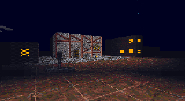 File:Old keep view.png