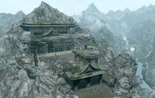 File:Sky Haven Temple - Blades HQ.png