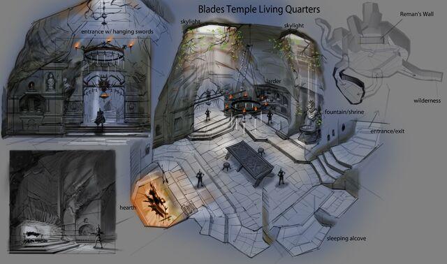 File:Sky Haven Temple Living Quarters.jpg