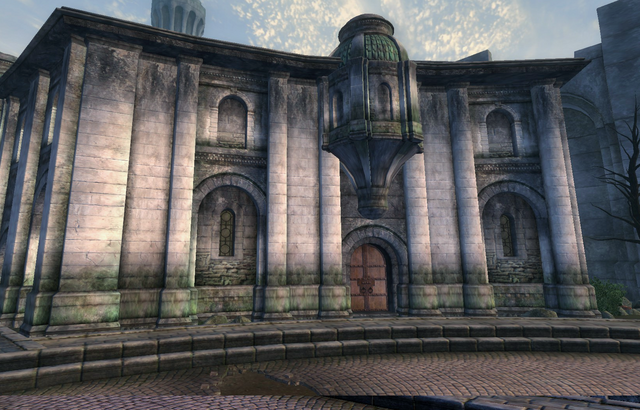 File:Stantus Varrid's House.png