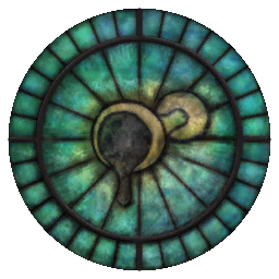File:Stendarr Stained Glass Circle.png