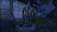 Velyn Harbor Outlaws Refuge