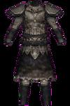 Wolf Armor (Armor Piece)