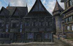 Дом Ундены Орети 1