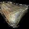 Лунная руда (Skyrim)