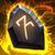 Хранитель реликвий Эшленда (иконка)