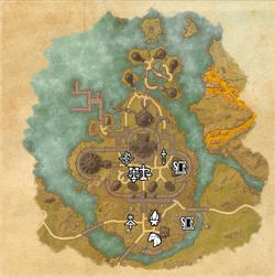 Эбонхарт (план)