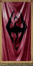 -wikia- imperial legion