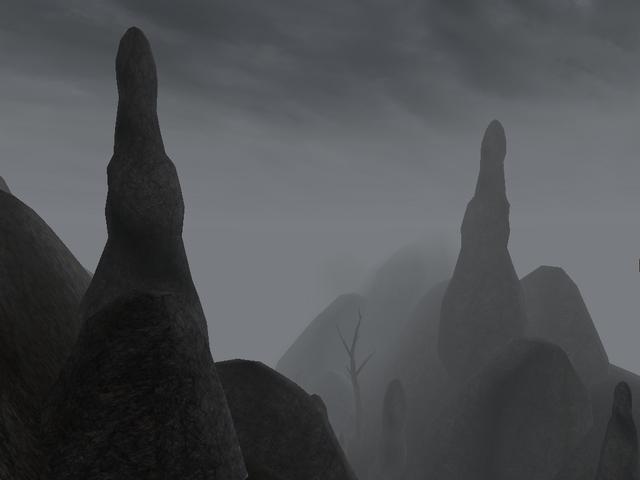 File:Airan's Teeth Morrowind.png