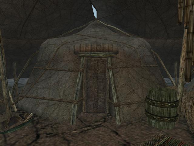 File:Ashu-Ahhe's Yurt Erabenimsun Exterior View.png