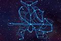 Birthsign Warrior - Morrowind.png