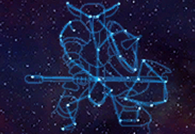 File:Birthsign Warrior - Morrowind.png