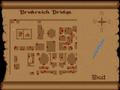 Burkreich Bridge full map.png
