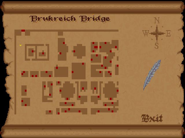 File:Burkreich Bridge full map.png