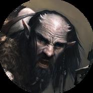 Cradlecrush Giant avatar (Legends)