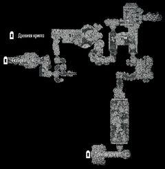 Drevniy kairn (plan)