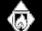 Elemental Protection (Blades)