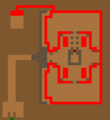 Fang Lair Level 2 (Arena).png