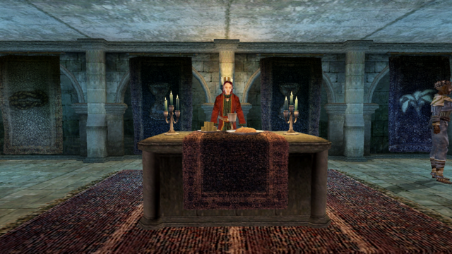 File:Imperial Cult Shrine - Morrowind.png