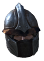 Lion Guard Great Helmet.png