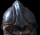 Lion Guard Great Helmet