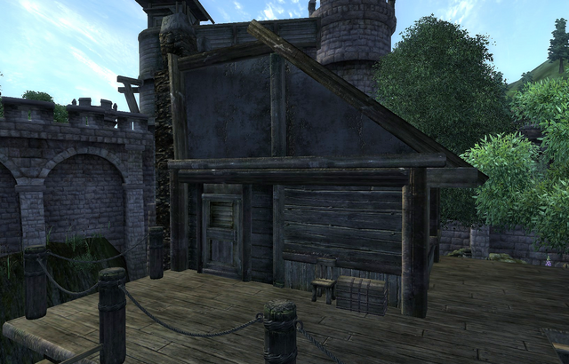 File:Luciana Galena's House.png