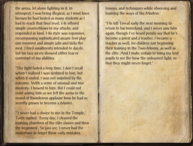 File:Master Zoaraym's Tale, Part 2 2 of 2.png