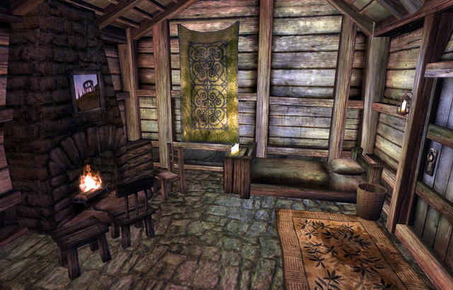File:My Imperial City House Sleeparea.png