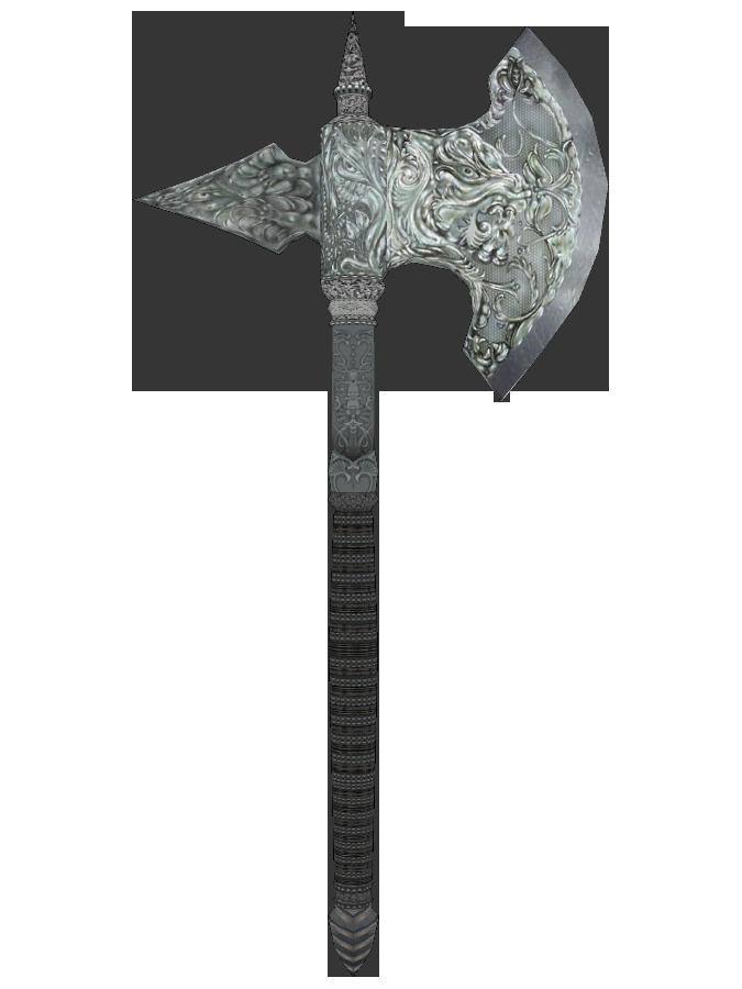 Средневековый топор картинки