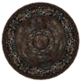 Orcish Shield (Oblivion)